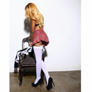 Reine-marie sex party and independent escort