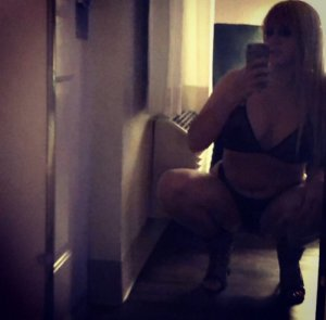Ethelle speed dating in Kansas City MO, escorts