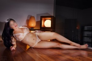 Nalha escort girls and sex club